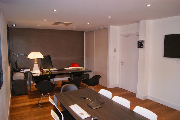 notaire montauban cedex 82 office notarial de garrisson sforzini serlooten. Black Bedroom Furniture Sets. Home Design Ideas